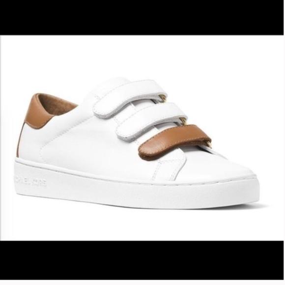 Michael Kors Shoes | Craig Leather